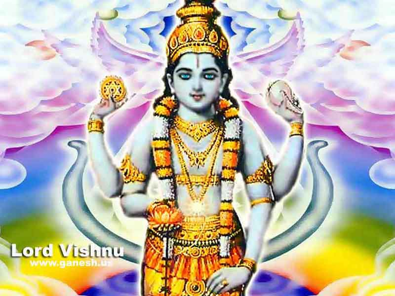god Vishnu Wallpapers,Narayana,Luxmi Narayana